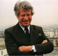 Jean Rédelé