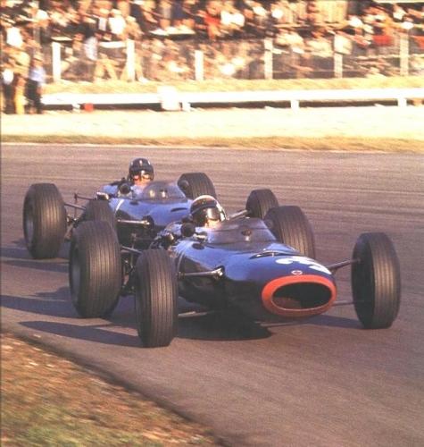 1965 Monza (Jackie Stewart, Graham Hill, BRM P261).jpeg