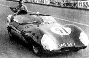 1957Masson.JPG