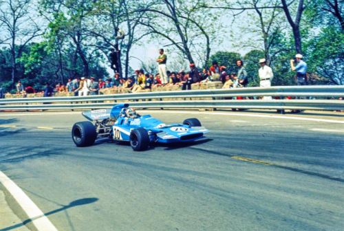 Chris-Amon-GP-Espagne-1971g.png