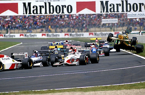 f11992magnycours.jpg