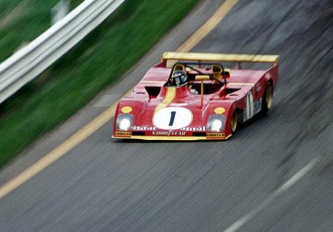 Spa-73 Ickx Ferrari - Copie.jpg