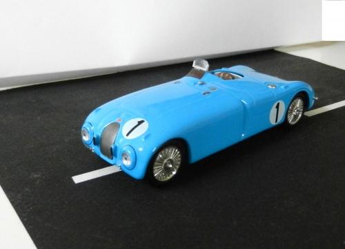 5 Bugatti.JPG