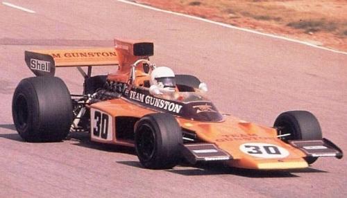 lotus-72e-f1-af-sud- Scheckter Ian1974.jpg