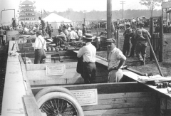 1913 indy 500 - the pits 1.jpg