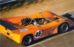 canam1970 Gurney b.jpg