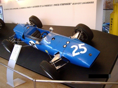 14 F3.JPG