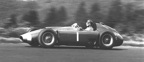 Fangio ger-56.jpg