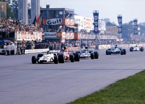 6 MONZA-1971 fin de course.jpg