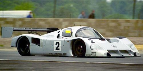 mercedes Sauber 91.jpg