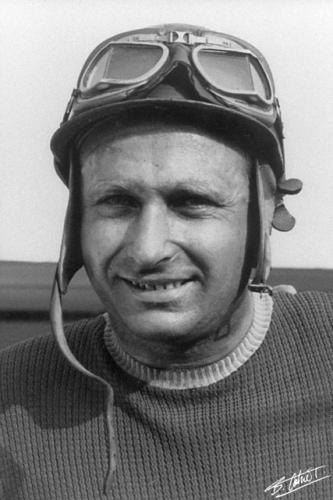 jm Fangio.jpg