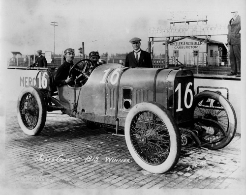 Jules Goux 1913 Indy winner - Copie.JPG