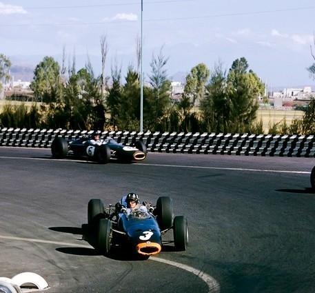 Hill-G-Ireland-Gurney_1964_Mexico_01_BC.jpg