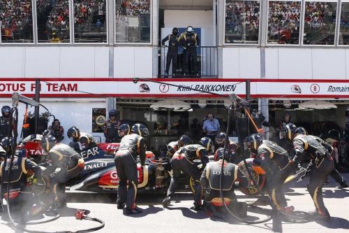 F1 2013arret_stand.jpg