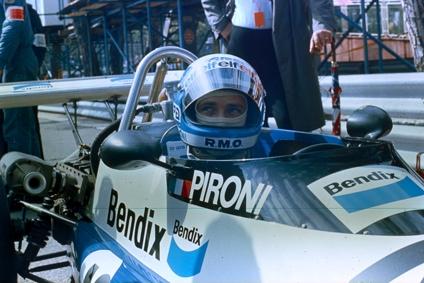 Didier-Pironi.jpg