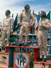 71 aathe-podium-argentina-F1.jpg