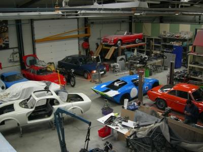 EPAF garage10.jpg