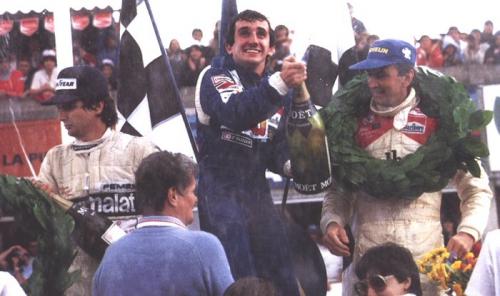 1981vict Prost.jpg