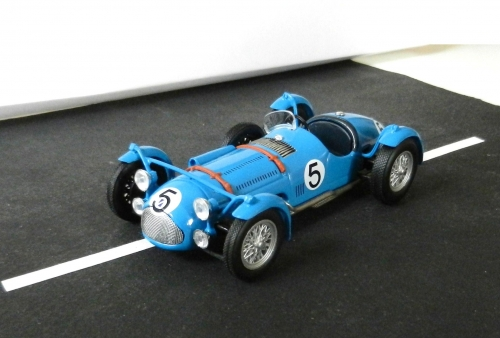 6 Talbot Lago.JPG
