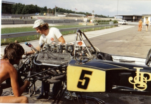 Lotus 72 Peterson Dij 75.jpg