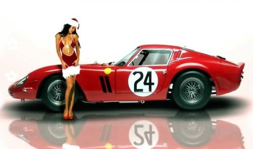 Ferrari250GTo noel.jpg