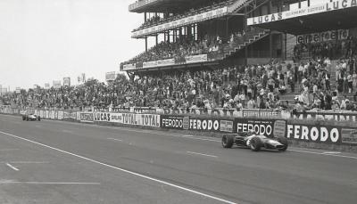 Brabham - Gurney.jpg