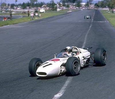 1965-mexican-grand-prix-ginther.jpg