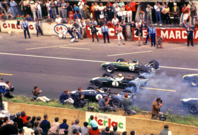 french-gp-1967-Start.png