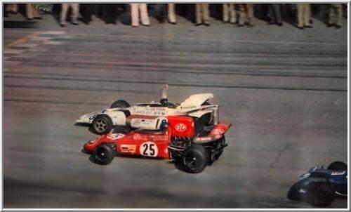 7 final gp Monza 71.jpg