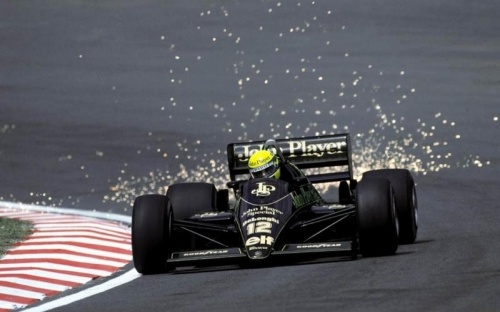 F1 lotus - Copie.jpg