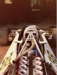 27-1976.jpg