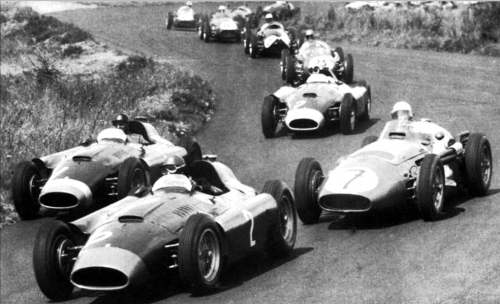 Collins Fangio Moss Castellotti.png