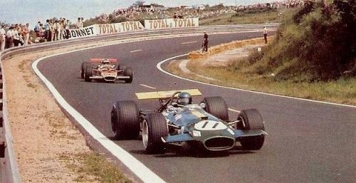 French_Grand P 69 Ickx Rindt.jpg