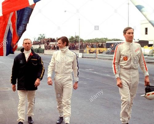 1967-mike-spence-chris-irwin-mike-parkes.jpg