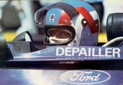 Patrick Depailler,