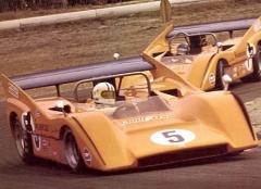 Hulme M8D 1970.jpg