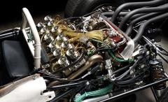 Moteur Honda RA 271E.jpg