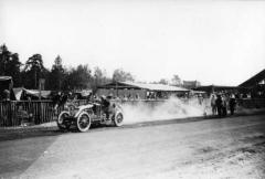 gp acf 1906