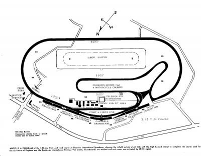 _Daytona-1970.jpg