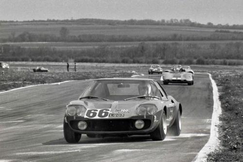 Ligier-JS1-Magny C.jpg