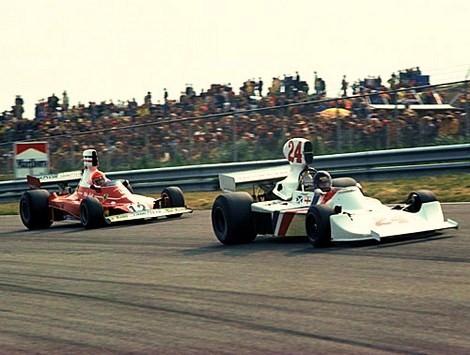 James-Hunt-1975.jpg