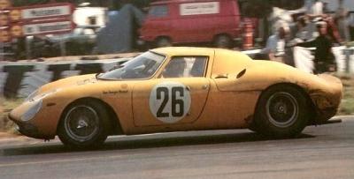 1965LM26 dumay gosselin.JPG