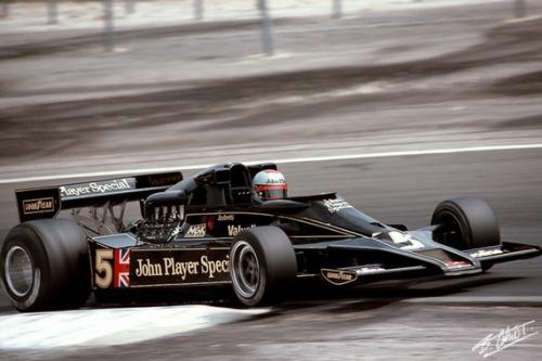 Andretti_1977_France.jpg