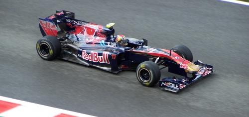 Jaime Alguersuari T Rosso.JPG