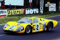 1967-ford.jpg
