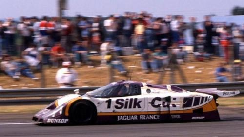 Le_Mans-1989 JAG.jpg