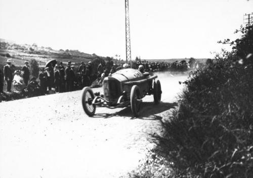 acf 1914