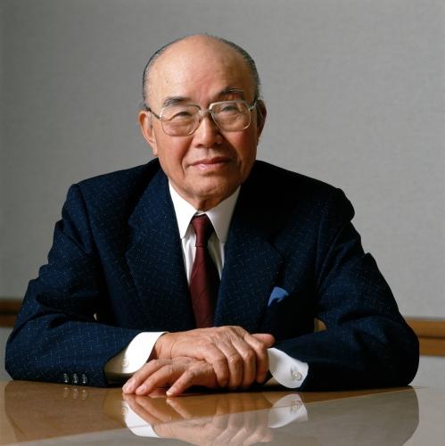 Soichiro_Honda 1988.jpg
