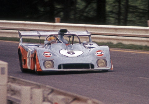 1973-Spa -Schuppan.jpg