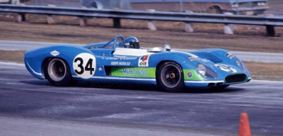 Matra-MS650-24h-Daytona-1970.png